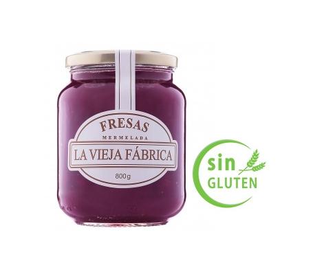 mermelada-fresa-vieja-fca-800-gr