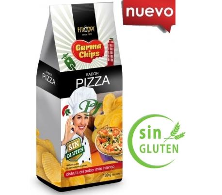 papas-fritas-pizza-gurmachips-130-gr