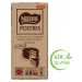 chocolate-postres-nestle-250-gr