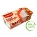 arroz-redondo-brillante-pack-2x125-gr