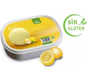 helado-sabor-limon-somosierra-1-l