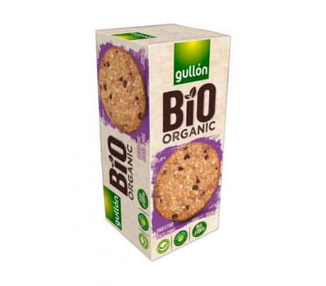 galletas-digestive-avena-choco-bio-organic-gullon-285-grs