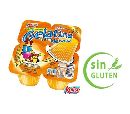 gelatina-naranja-kalise-pack-4x95-grs