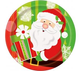plato-navidad-23-cm10-un
