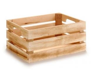 caja-madera-natural-53363