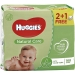 toallitas-ninos-huggies-168-ud