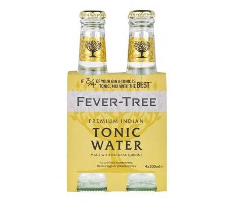 refresco-tonica-premium-india-fever-tree-200-ml