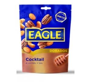 cocktail-frutos-secos-dorados-a-la-miel-y-sal-eagle-75-grs