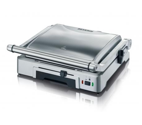 grill-acero-inox-sev2392