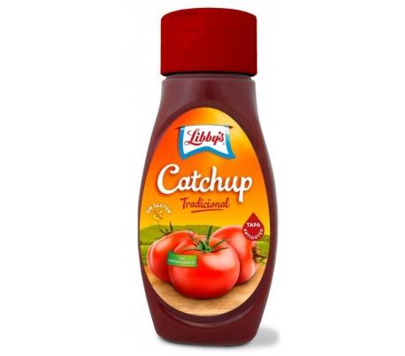 tomate-frito-aceite-oliva-orlando-350-gr