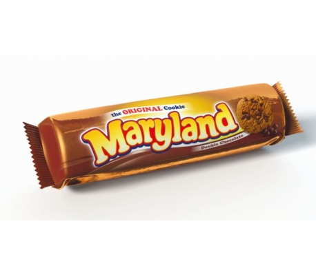 galletas-double-chocolate-maryland-145-grs