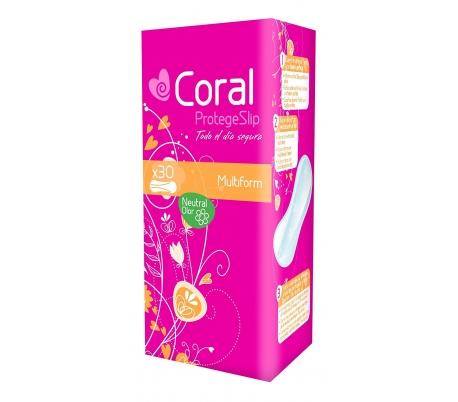 salvaslip-multiform-coral-30-un