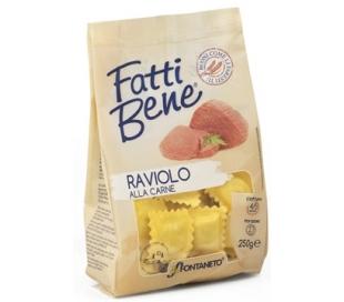 pasta-fresca-raviolo-carne-fatti-bene-250-grs