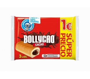 bolleria-cacao-bollycao-pack-3x45-grs