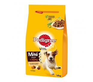 comida-perros-buey-pedigree-14kg
