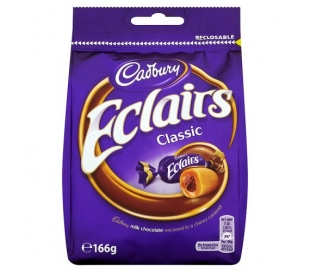 caramelos-eclairschocolate-con-leche-cadbury-166-grs