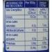 yogur-desnatado-fresa-limon-kalise-pack-8x125-grs