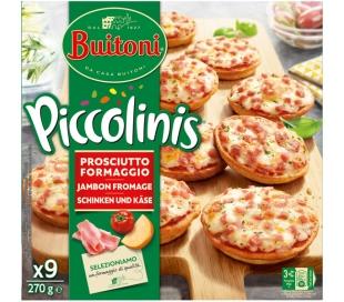 piccolinis-prosciutto-formaggio-buitoni-270-gr