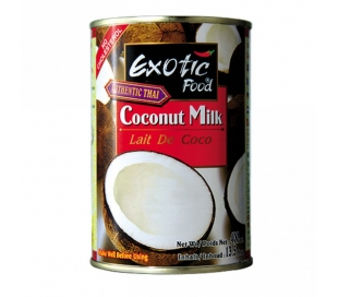 leche-coco-exotic-food400