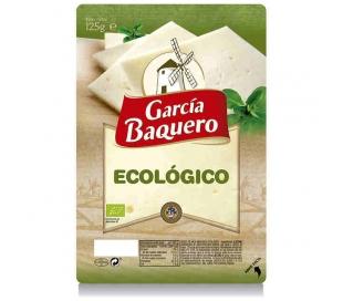 queso-vaca-madurado-ecologicoloncha-garcia-baquero-125-grs
