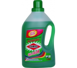 detergente-liquido-gel-color-oro-2l