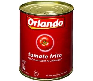 tomate-frito-orlando-265