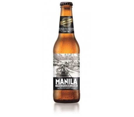 cerveza-especial-botella-manila-330-ml