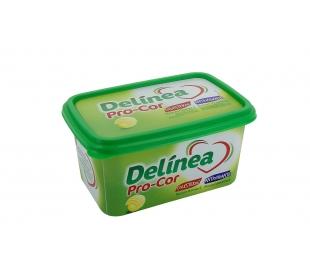 margarina-marianne-tarrina-la-nina-400-grs