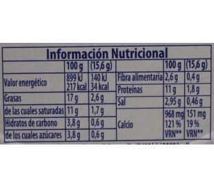 quesos-porciones-el-caserio-16-uds
