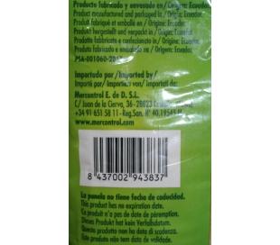 panela-pulverizada-integral-de-cana-gourmet-latino-1-kg