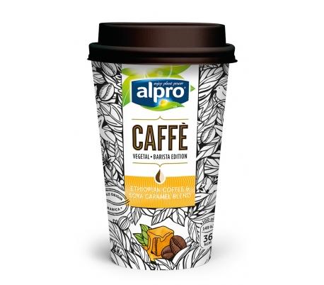 cafe-liquido-bebida-soja-caramelo-alpro-200-ml