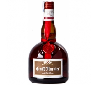 licor-rojo-grand-marnier-70-cl