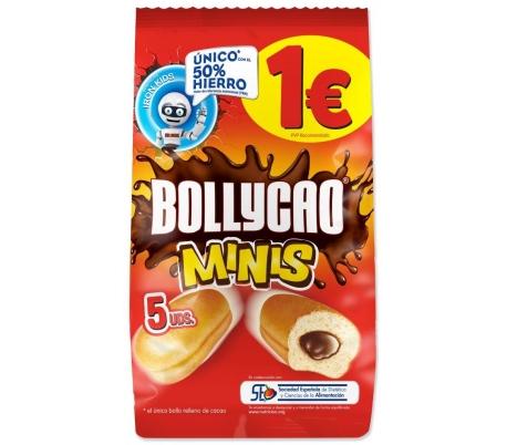 mini-tostadas-trufa-bimbo-80-grs