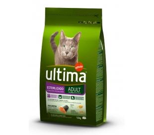 comida-gatos-esterilizado-salmon-adult-ultima-1500-grs