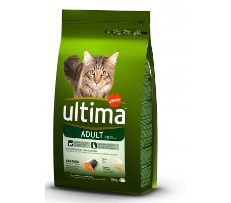 comida-gatos-adult-salmon-arroz-y-cereales-integ-ultima-1500-grs