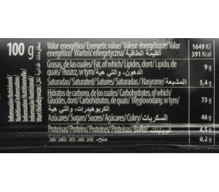 galletas-delicante-frambuesa-mels-135-grs