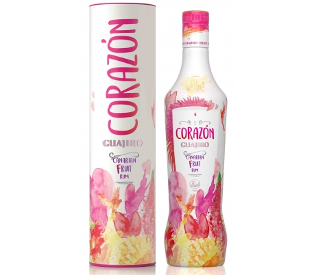 ron-corazon-canarian-fruit-guajiro-70-cl