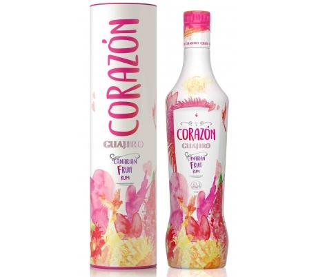 ron-corazon-canarian-fruit-guajiro-70-cl