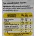 yogur-natural-desnatado-reina-500-grs
