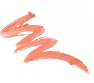 balsamo-labial-pinky-promise-wet-n-wild-e128