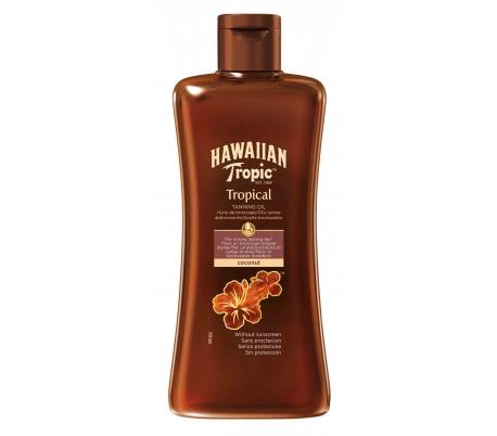 aceite-bronceador-spf-0-hawaiian-tro-200-ml