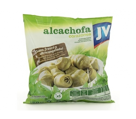 alcachofa-corazon-jv-1-kg