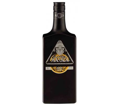 licor-crema-tequila-mango-maxica-70-cl