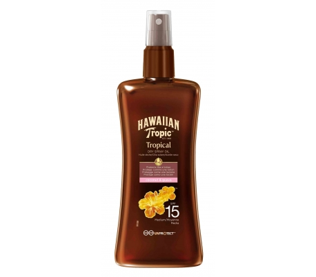 aceite-solar-protspray-spf-15-hawaiian-tro-200-ml