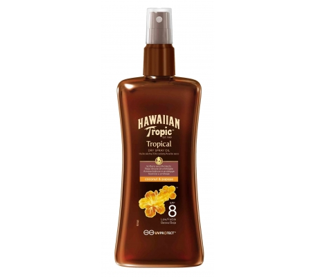aceite-solar-protectspf-8-hawaiian-tro-200-ml