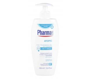 gel-intimo-atopic-alta-tolerancia-pharmaline-250-ml