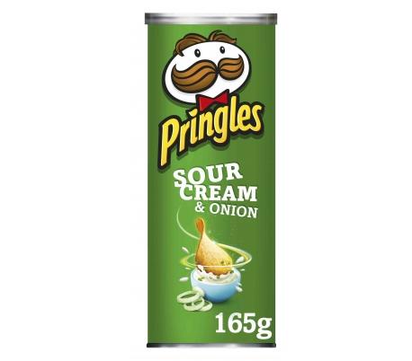 papas-fritas-sour-pringles-165-gr