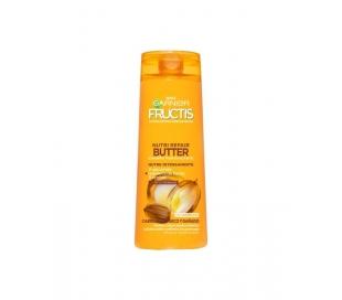 champu-fortificante-cabello-muy-seco-y-danado-fructis-360-ml