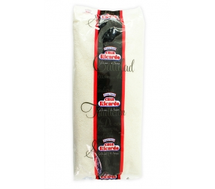 coco-rallado-bolsa-1-kg