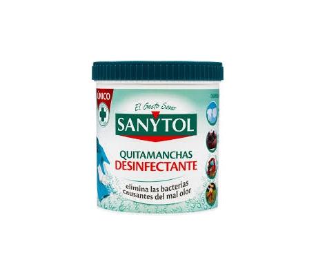 quitamanchas-desinfectante-polvo-sanytol-450-grs